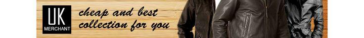 Handmade Men Tan Brown Color Leather Jacket | UK Merchant MISI Handmade Shop
