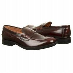Бен Шерман мужчин \ 'ы Питер обувь (Браун) по rosecrystalquartz