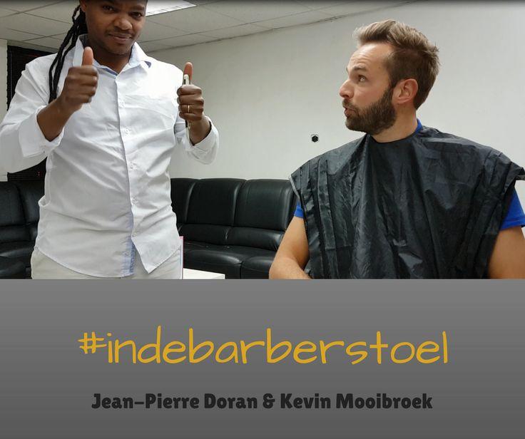 Ideeën: in de barberstoel In deze vlog worden de 5 punten besproken waar een ondernemer aan moet voldoen, om succesvol te worden in #business. Volg ons via de Youtube: ForWorth Academy ---------- Wekelijks spreken Jean-Pierre Doran en Kevin Mooibroek over onze ideologie en filosofie van het leven. Via onze vlogs willen wij u als volger inspireren en aanmoedigen om het beste te halen uit jouw leven.