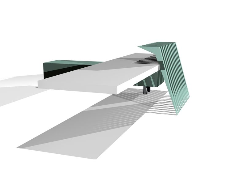 #Image reception furniture
