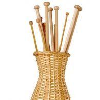 Akcesoria dziewiarskie - druty i szydełka - Decorehand