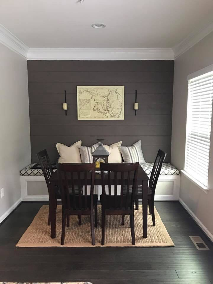 top 25 best agreeable gray ideas on pinterest sherwin. Black Bedroom Furniture Sets. Home Design Ideas