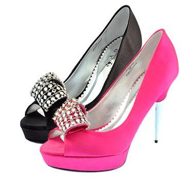 Barbie heels barbie town shoes jpg 382x382 Barbie wedding shoes b17f8e1b9