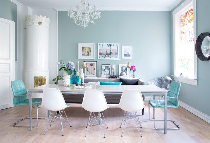 rikkesroom, livingroom, oslo