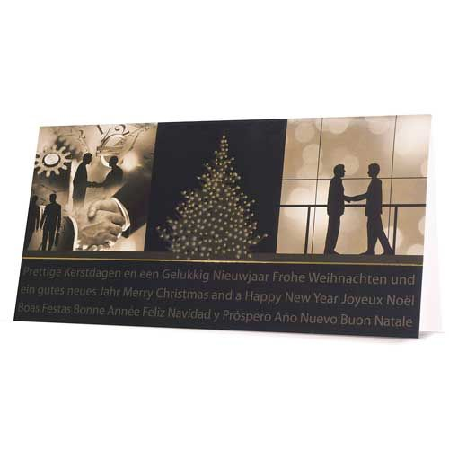weihnachtskarten gesch ftlich my blog. Black Bedroom Furniture Sets. Home Design Ideas