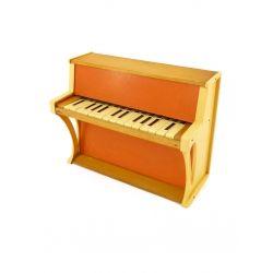 Petit piano droit