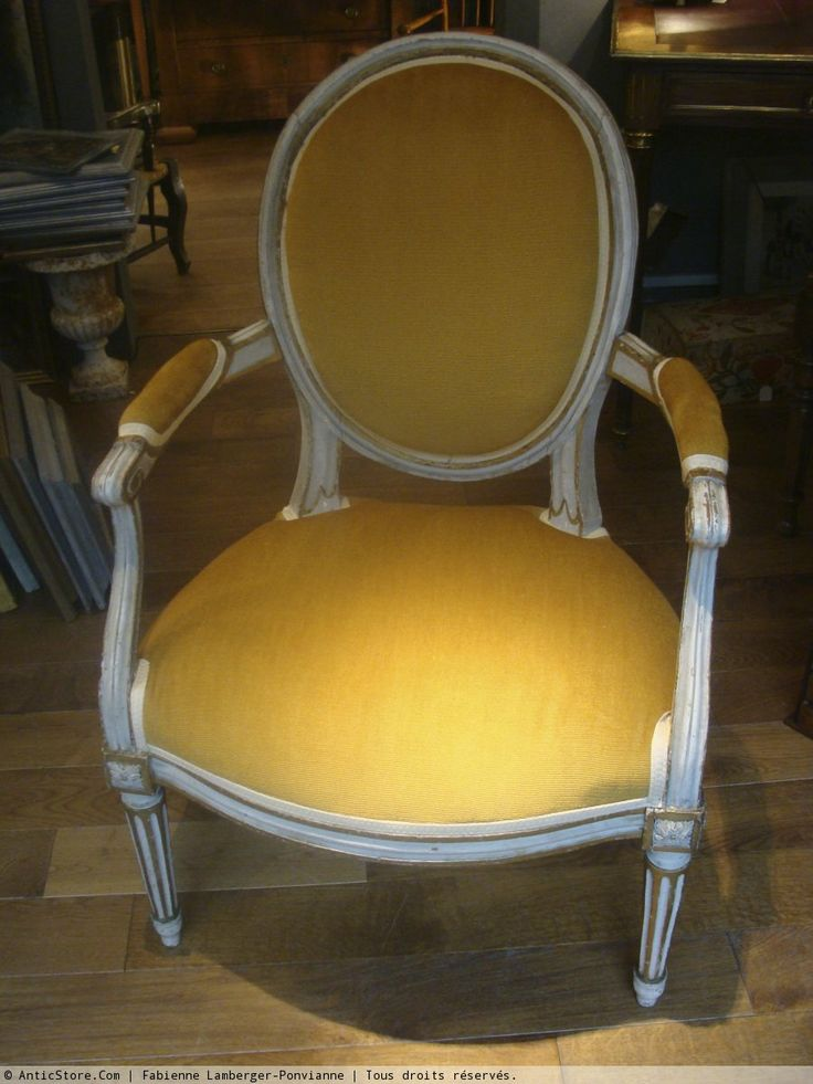 Best 25 fauteuil medaillon ideas on pinterest fauteuil for Chaise medaillon louis xvi