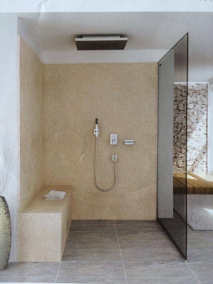 32 best Badkamer images on Pinterest | Bathroom, Bathroom designs ...