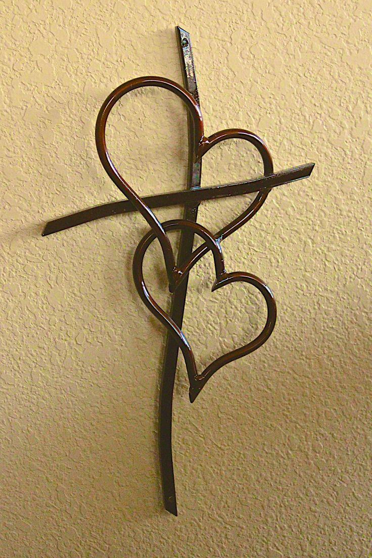 Best 25 Crosses Ideas On Pinterest Rustic Cross Wooden