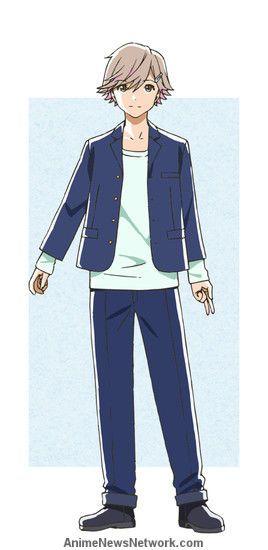 tsuki1.png.jpg (268×550)