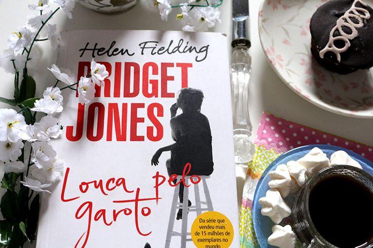 Bridget Jones: Louca pelo garoto – Sai da Minha Lente