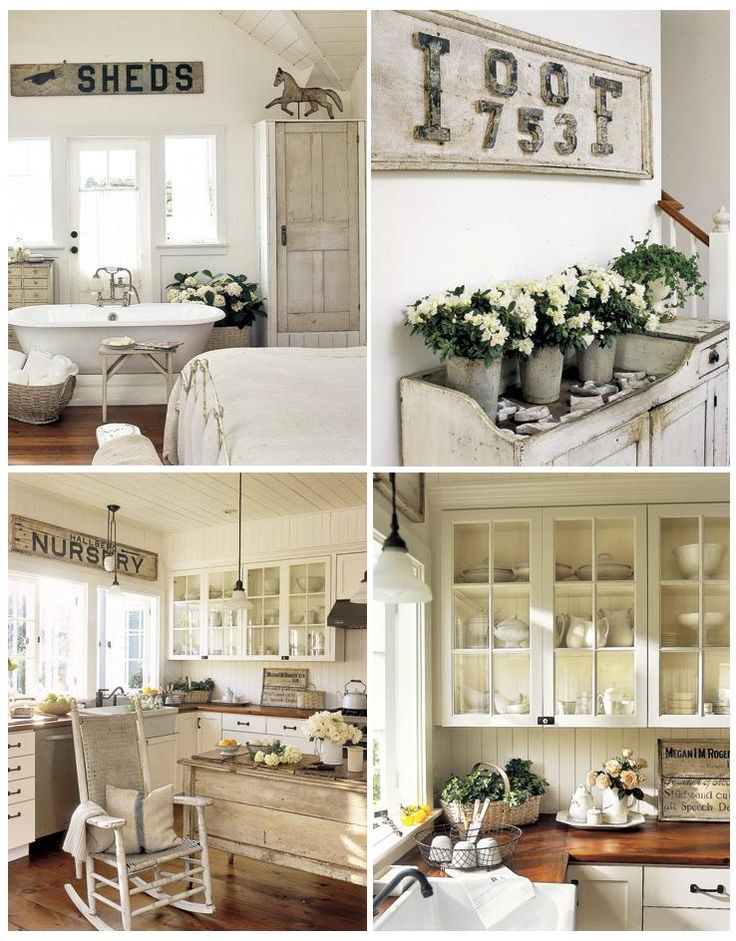 262 Best Home Sweet Home Images On Pinterest Home Ideas