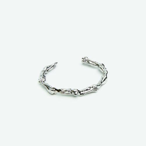 Metallicbond - bracelet 메탈릭본드 팔찌