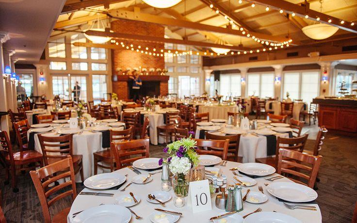 the 25 best columbus ohio wedding ideas on pinterest On outdoor wedding venues in columbus ohio