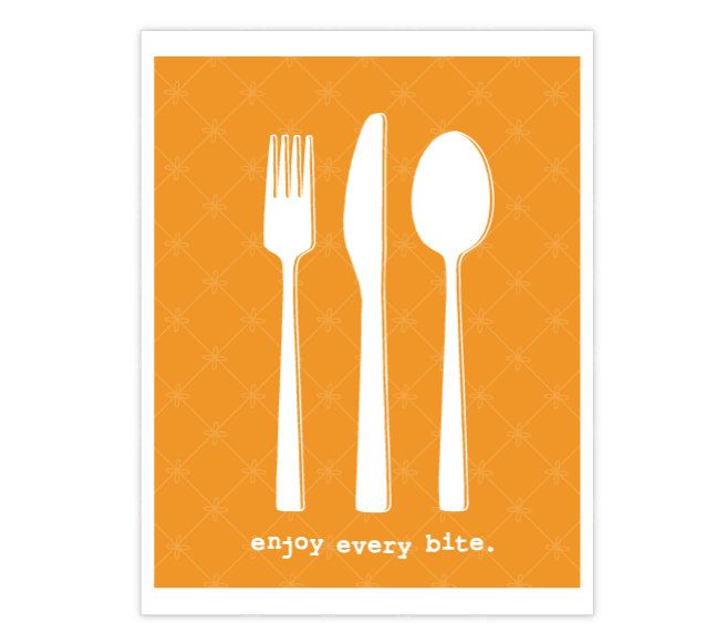Red Orange Kitchen Ideas: 1000+ Ideas About Orange Kitchen Walls On Pinterest