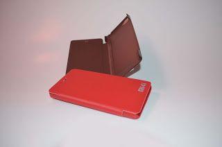 Toko Aksesories Gadget: Flip Cover