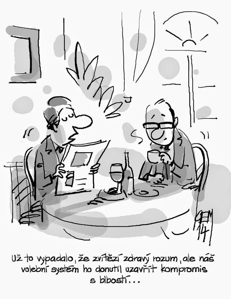 CREDO EXPERTO: Doktor je většinou lékař anebo advokát či doktor p...