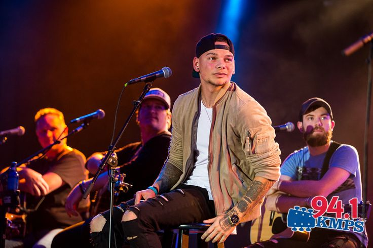 pics of kane brown | New Kane Brown Music With Lauren Alaina! « Seattle Country Music ...