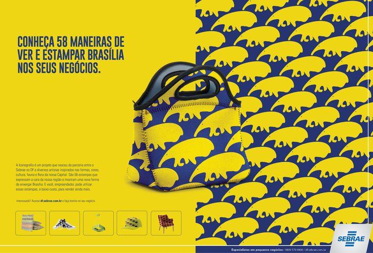 Iconografia - Ricardo R. Tarchetti - AD