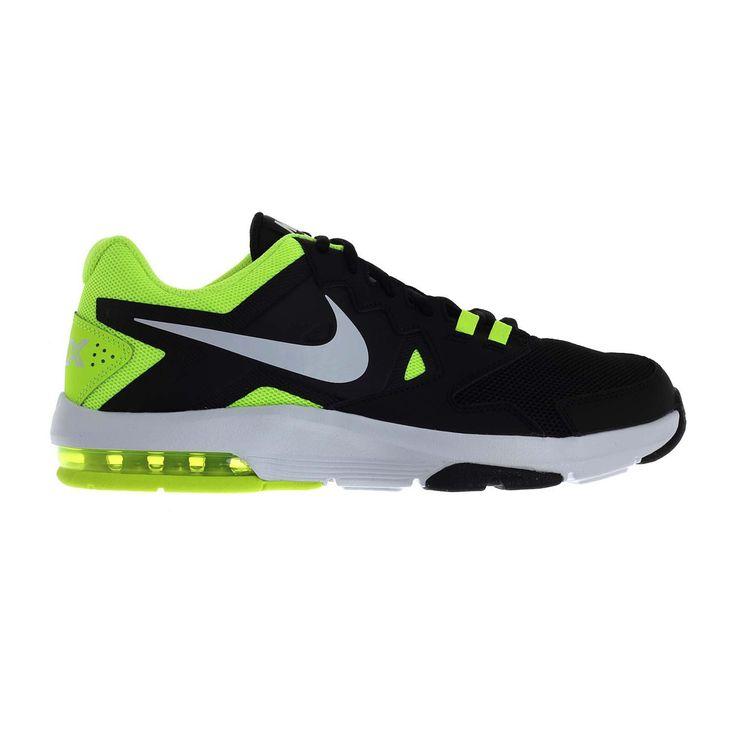 Nike Air Max Crusher 2 (717132-440)