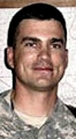 Army CPT Brian S. Freeman, 31, of Temecula, California. Died January 20, 2007, serving during Operation Iraqi Freedom. Assigned to 412th Civil Affairs Battalion, U.S. Army Reserves, Whitehall, Ohio. Died of injuries sustained from indirect fire when his meeting area came under attack by enemy mortar and smalls-arms fire in Karbala, Karbala Province, Iraq.