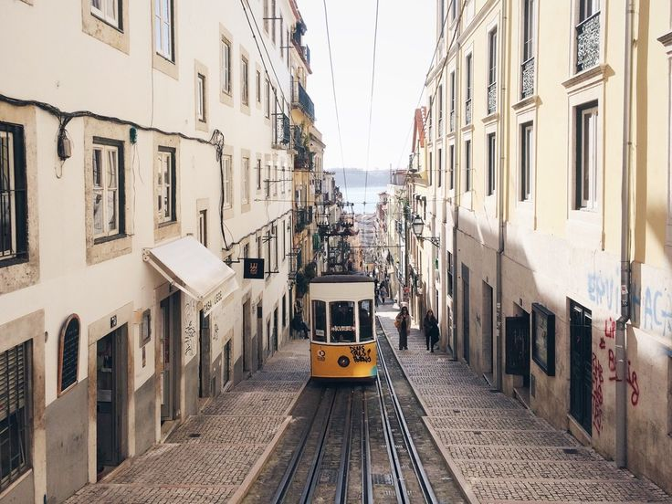 "Buoyed by its new partnership with JetBlue, Portugal's TAP is offering great deals on flights between the U.S. and Europe, with up to three-day-long stopovers in Lisbon (which Condé Nast Traveler named the continent's most underrated city) to sweeten the deal. How to Book It: Head straight to TAP's ""Discover Portugal"" page, where you can book flights, pick from a list of hotels that offer discounts for people taking part in the stopover program, and download TAP's branded app full of tips…"