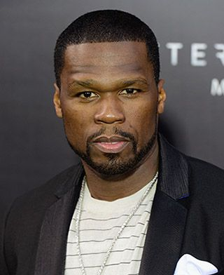 Rapper 50 Cent has been charged with domestic violence against his ex-girlfriend, and might face jail time.