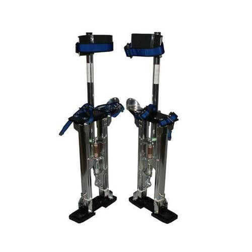 24-40 inch Aluminum Drywall Stilts