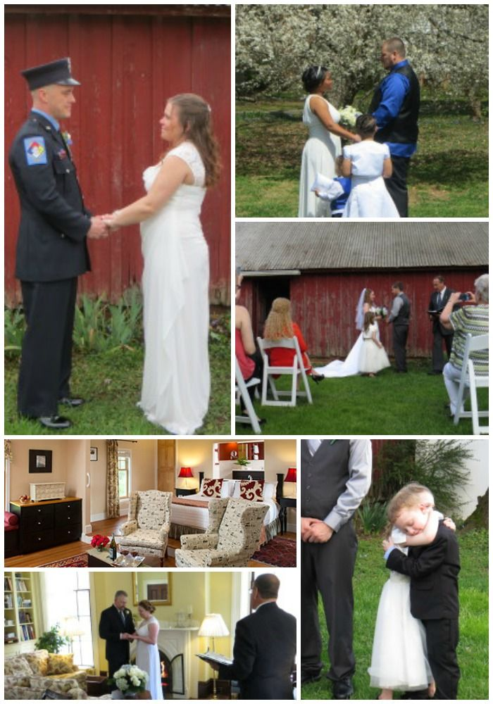 A Warm Congratulations To All Six Couples Who Tied The Knot At Brampton This April Check Out Photos Of And Their Our Maryland Wedding Venue