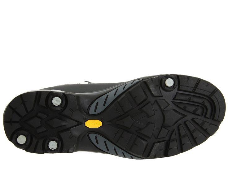 Asolo Power Matic 200 GV Men's Hiking Boots Dark Graphite