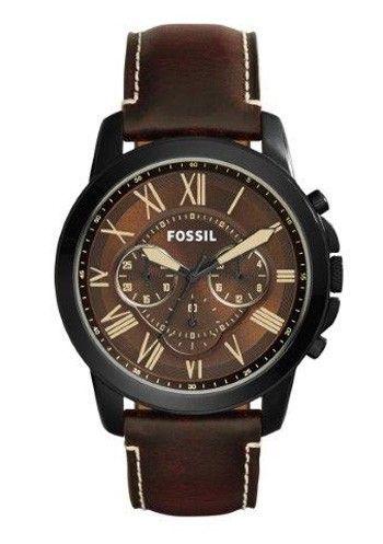 FOSSIL - Zegarek FS5088