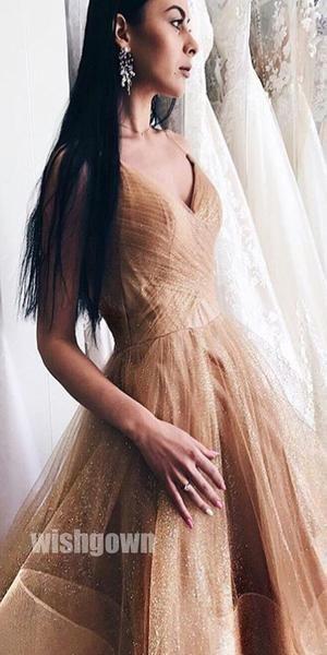 60ba0f1d858 Popular Charming Formal Inexpensive Elegant Evening Long Prom Dresses