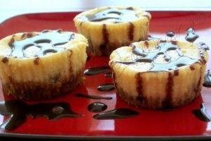 Cheesecake tip briosa - Culinar.ro