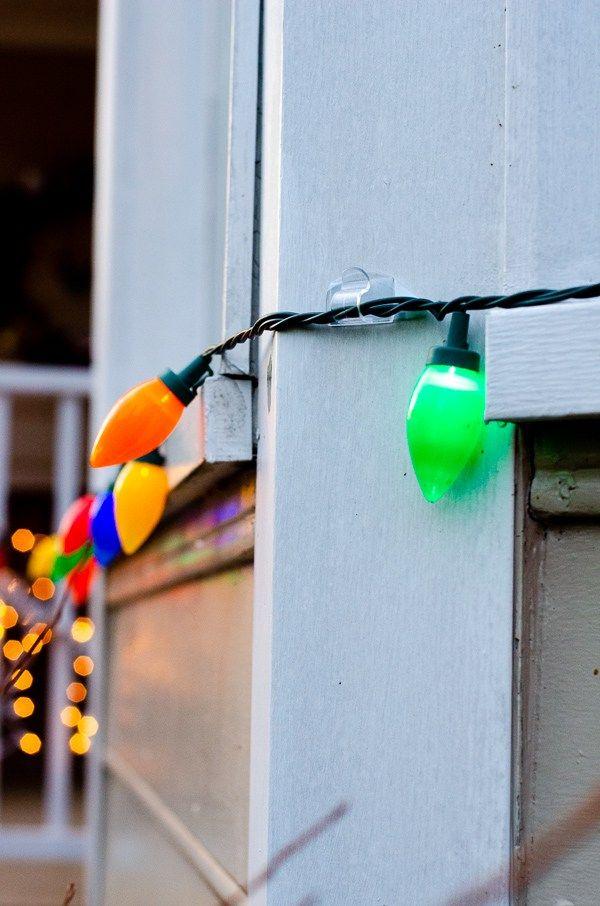 A Christmas Story Leg Lamp Window Holiday Pinterest Holiday, A