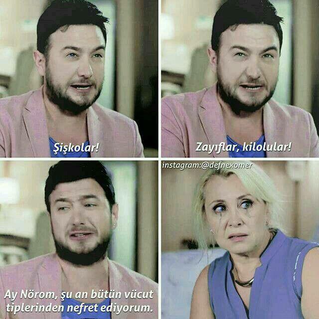 Onur Büyüktopçu as Koray in Kiralık Aşk!!!
