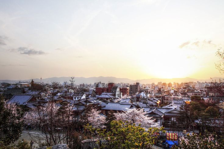 7 Places you need to Visit in Japan