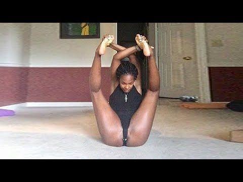 basic yoga skills for beginners  krystal tantric  yoga