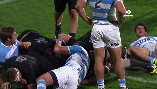Watch Rugby Championship Live Online Stream 2016  Watch Rugby Union International : New Zealand vs Argentina on CricHD free live cricket streaming site. Rugby Union International : New Zealand vs Argentina and scores for every one. You can Watch All Blacks vs Argentina Rugby Championship Live match from all over the world on internet tv. > http://www.livestreamrugby.com/live/all-blacks-vs-wallabies-rugby-live-stream/