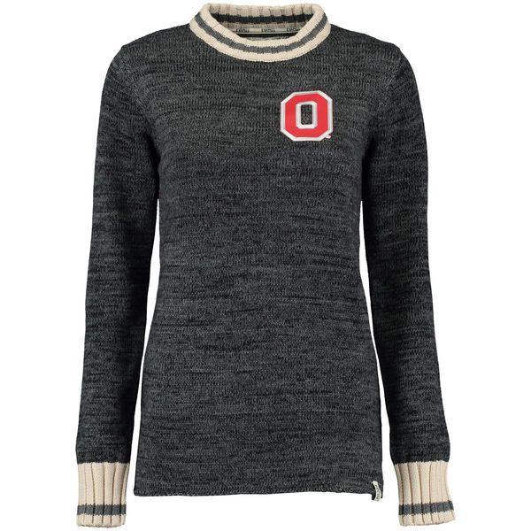 Jcpenny Nike Womens Clothes
