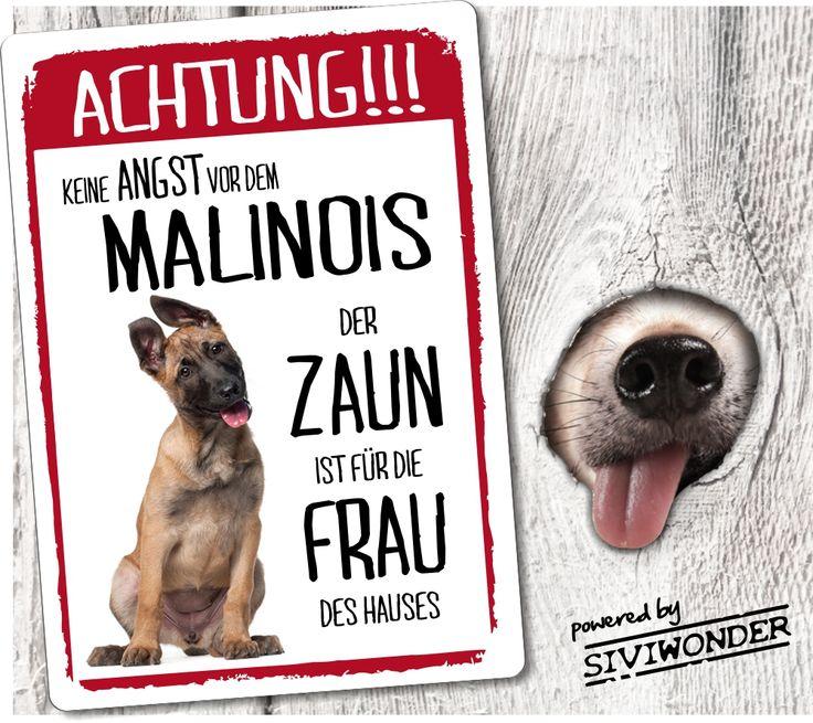 8 besten hunde warnschilder bilder auf pinterest hund funnies hunde und t rschilder. Black Bedroom Furniture Sets. Home Design Ideas