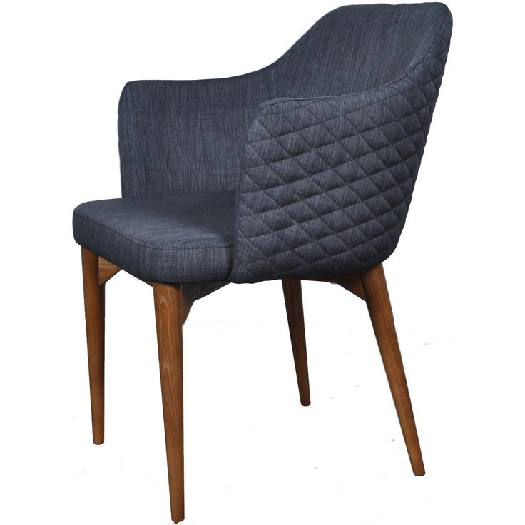 Madeline Dining Chair, Royal Navy