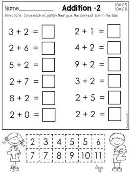 72829 best Top Teachers Smorgasboard images on Pinterest