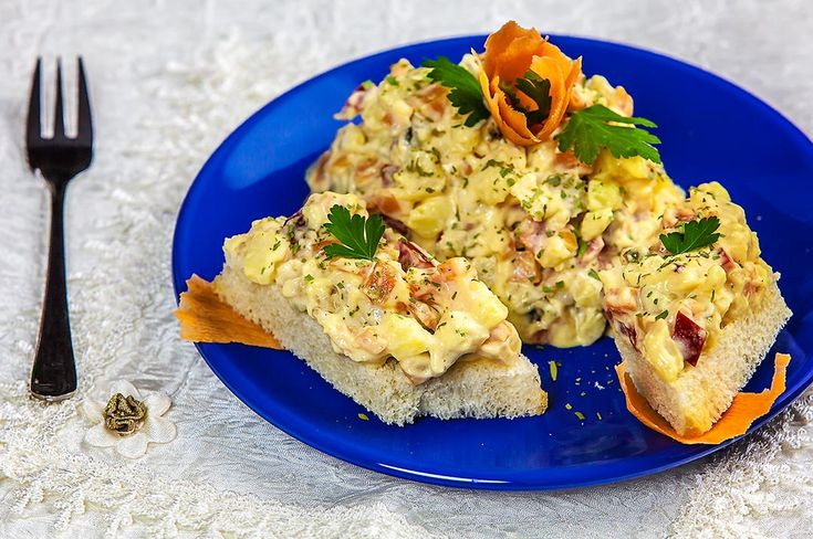 Salata boeuf de post - http://depozitulderetete.ro/salata-boeuf-de-post/