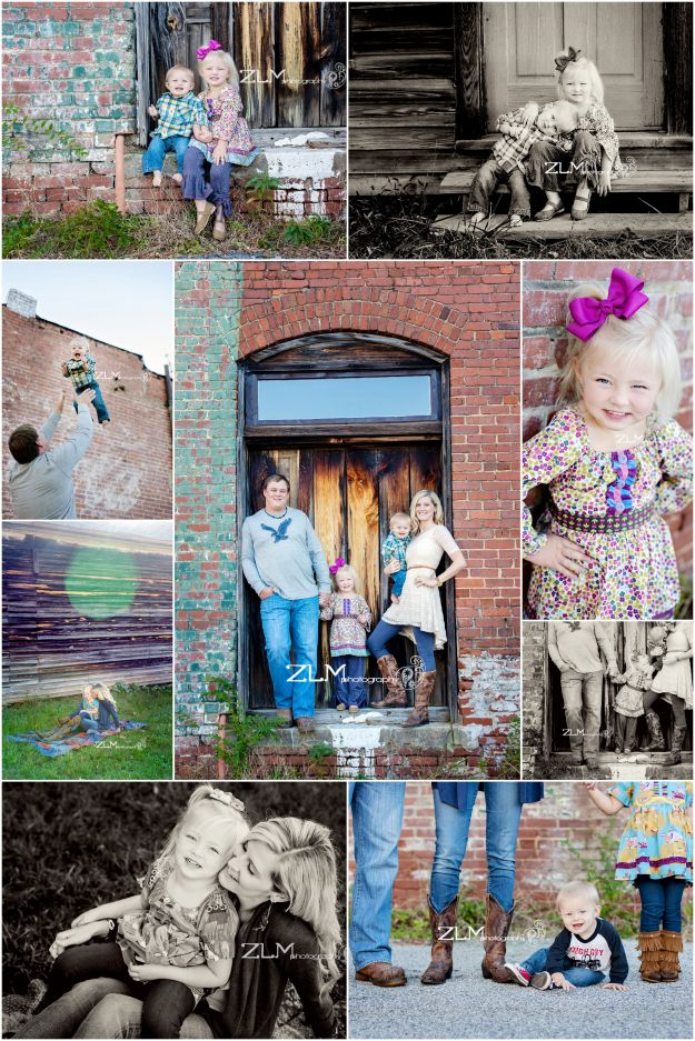 1000 ideas about urban family photography on pinterest for Urban family photo ideas