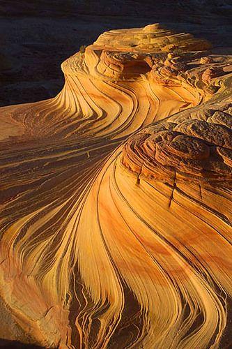 Marble Canyon, Flagstaff, USA@lilbagel17 @Jennifer Kulbago Cowan