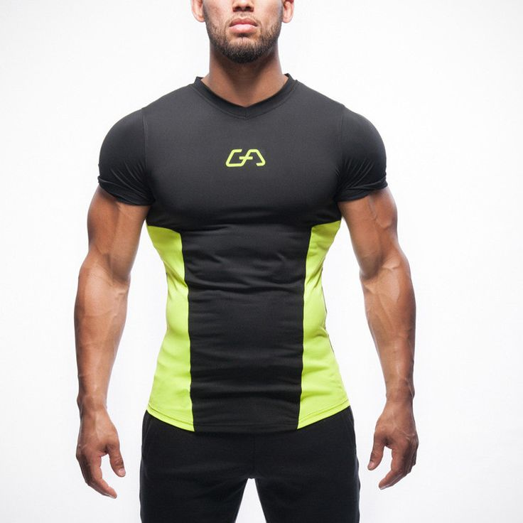 Best badass fitness apparel and gym clothing images on