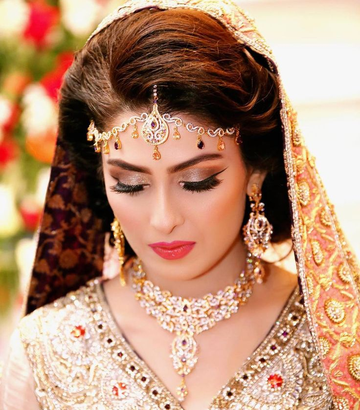 Ayeza khan and Danish taimoor wedding pictures . #aizakhan #ayzakhan #danishtaimoor #ayezakhan