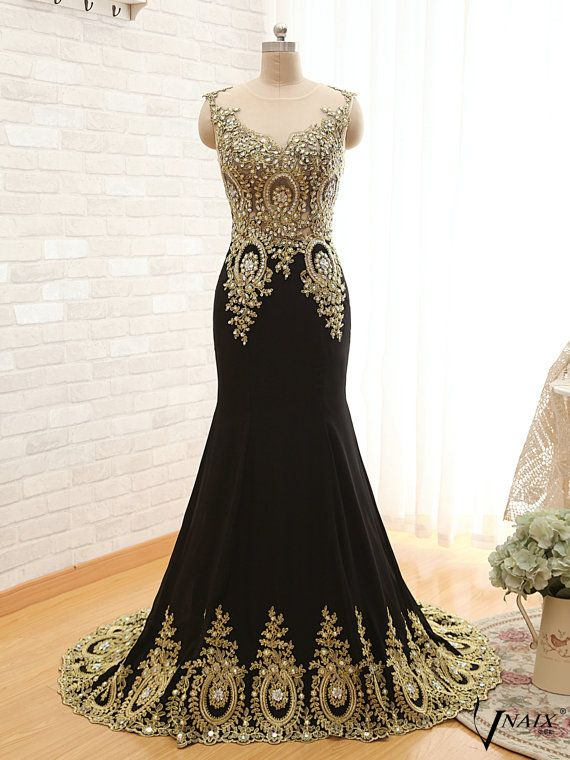 1000  images about Prom on Pinterest  Gowns Allure bridal and ...