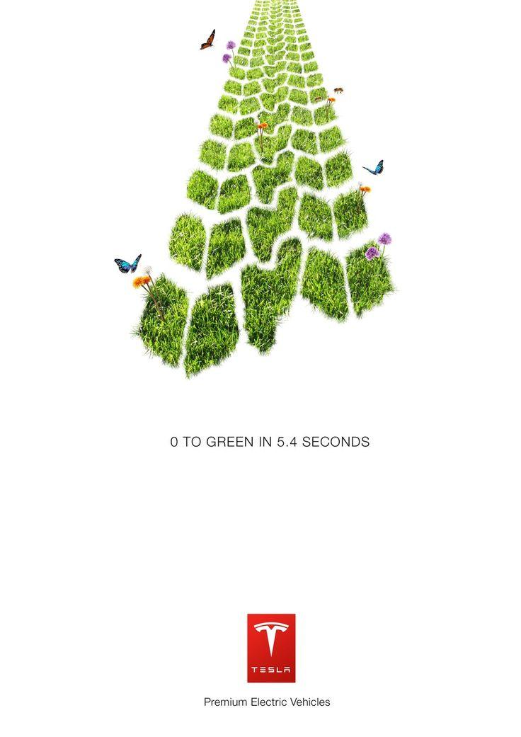 Tesla, zero to green.jpg