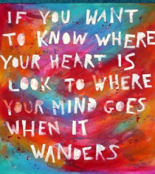 This should help you with decisions: Inspiration, Heart, Quotes, Mind Wander, Truth, Wisdom, So True, Thought